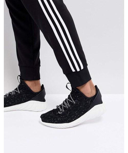 adidas Originals Tubular Doom Sock