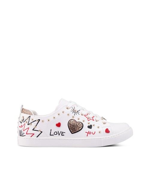 aldo sponaugle sneakers