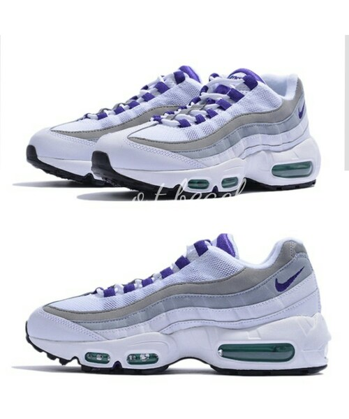 nike air max 95 all grey 5 | NY FROM SD liefert qUMXEs1L