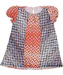 "Missoni One piece dress ""MISSONI KIDS Dresses"""