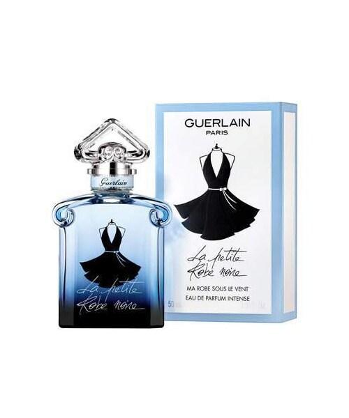 Guerlain ²ラン Á® Guerlain La Petite Robe Noire Eau De Parfum 1 6 Oz 50 Ml ɦ™æ°´ Wear