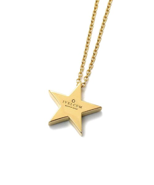 Cambioshining star pendant ivx p925 shining star pendant ivx p925 mozeypictures Gallery