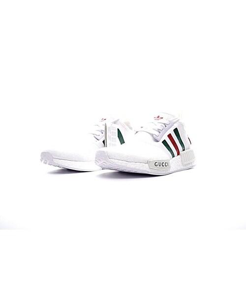 adidas(アディダス)の「(アディダス) adidas