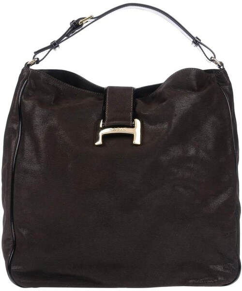 Hogan Handbags Wear