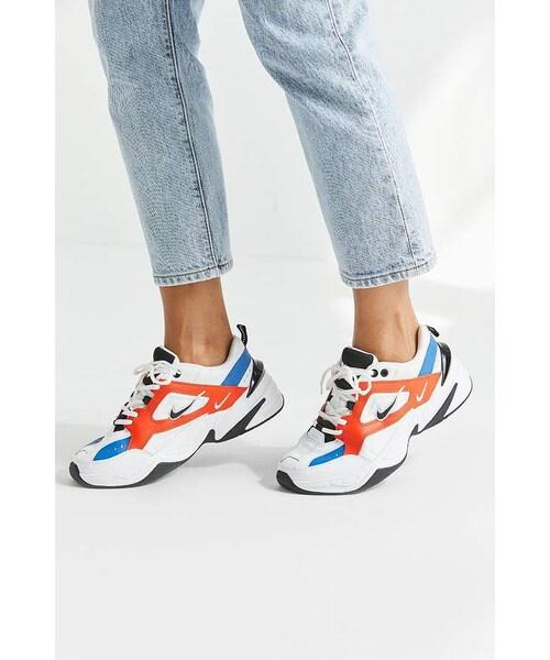 Nike(ナイキ)の「Nike M2K Tekno Sneaker(ス