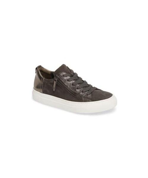 Paul Green,Paul Green Toby Sneaker - WEAR