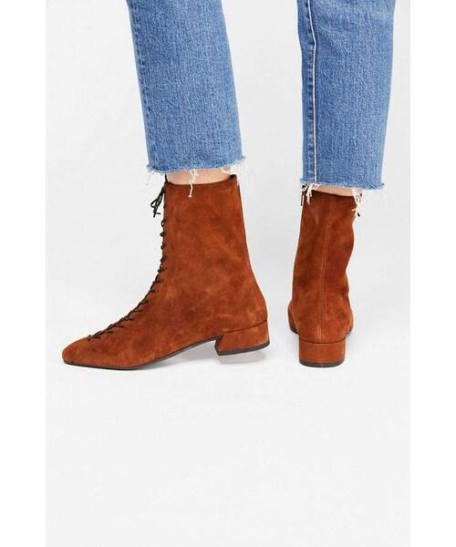 Vagabond,Vagabond Shoemakers Joyce Lace