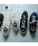 SHOES LIKE POTTERY | 【再入荷・即納】SHOES LIKE POTTERY メンズ レディース シューズライクポタリー SLP-001()