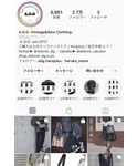 A.D.G | Instagram(その他)