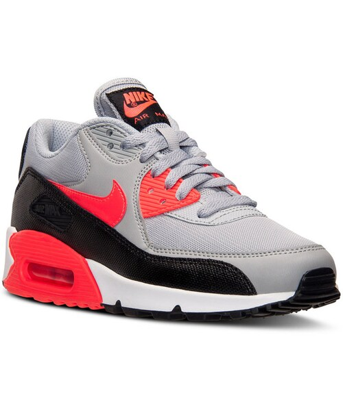 Archive | Nike Women's Air Max 90 Essential | Sneakerhead