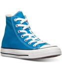 Converse | Converse Men's or Women's Chuck Taylor Hi Casual Sneakers from Finish Line(Sneakers)