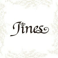 Jines Official