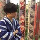 HYSTERIC GLAMOURミント神戸店|TAIYOさん