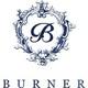 BURNER|junさん
