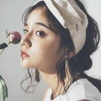 村田倫子のWEAR