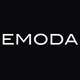 EMODA Official_STAFF