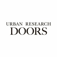 URBAN RESEARCH DOORS|DOORS WOMENS