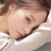 田中亜希子のWEAR