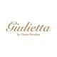本社STAFF|giulietta by Ponte Vecchioさん