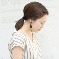 sally slobe iena本社 のコーディネート一覧 wear