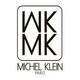 MKミッシェルクラン|MKミッシェルクランさん