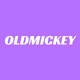 oldmickey_jp