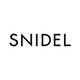 SNIDEL_official_snap