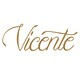 Vicente Official Office|Vicente🌈?さん