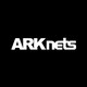 ARKnets Official|ARKnets STAFFさん
