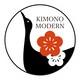KIMONO MODERN YUKIさん