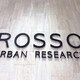 URBAN RESEARCH ROSSO|ROSSOエスパル仙台店さん