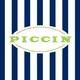 PICCIN|PICCINさん